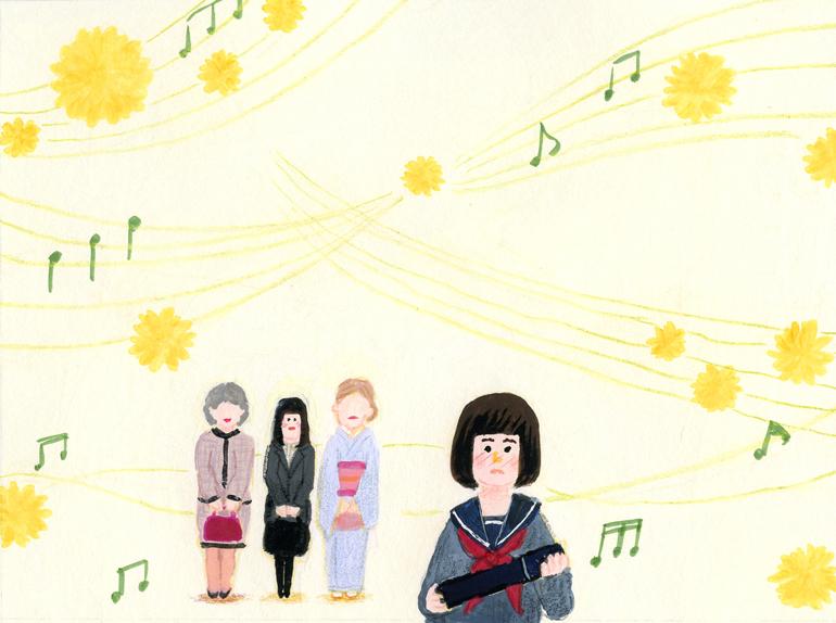 02_sotsugyo_72