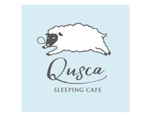 Qusca_logo