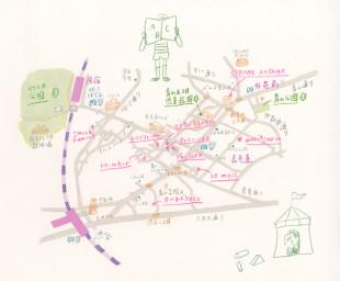 aoyama_map