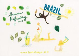 brazil_72