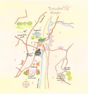 totsuka_map72