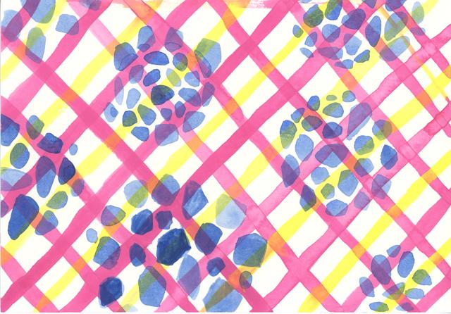 line_dots
