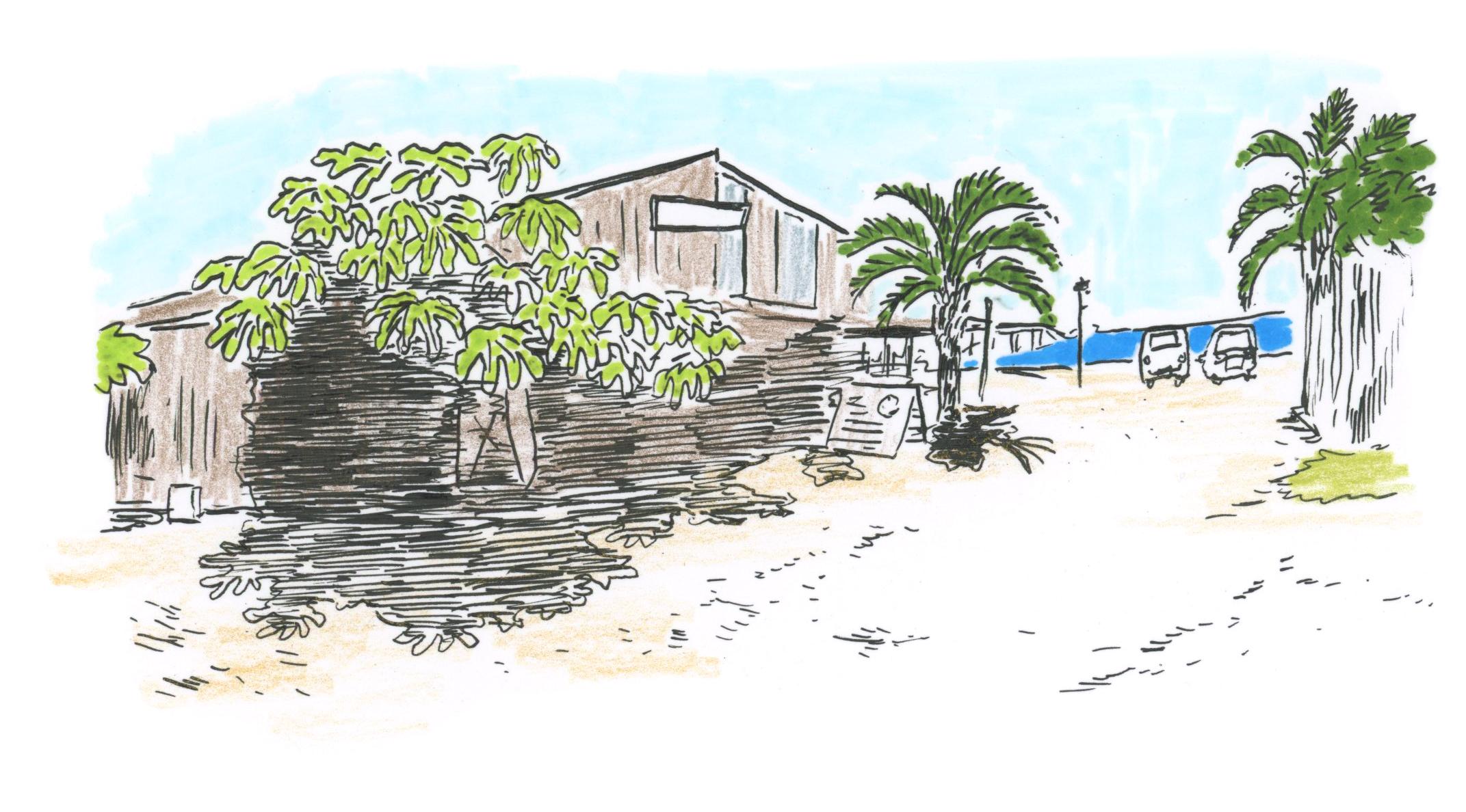 ill_beach_72