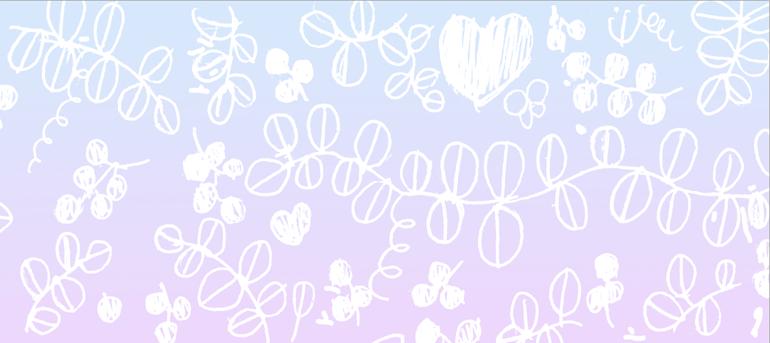 flower_gra